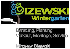 Bizewski Wintergarten